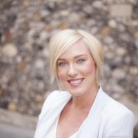 Gemma Barker