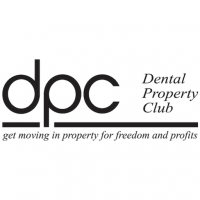 Dental Property Club