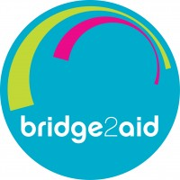 Bridge2Aidlogo
