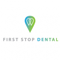 First Stop Dental