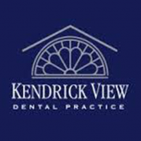 Kendrick View Dental