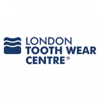 London Tooth Wear Centre