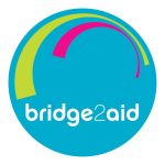 Bridge-2-aid-logo