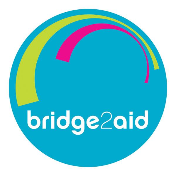 Bridge-2-aid-logo