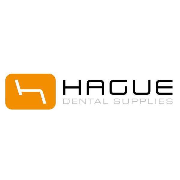 Hague Dental