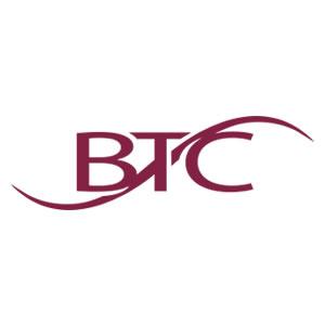 btc-logo2