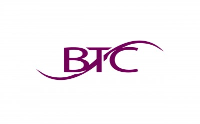 btc_logo_cmyk.ai