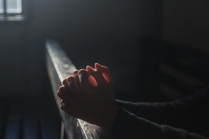 prayer-2544994_1920