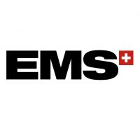 EMS UK