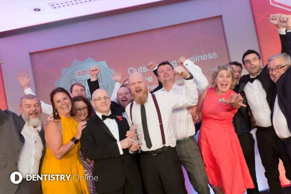 Dental-Industry-Awards